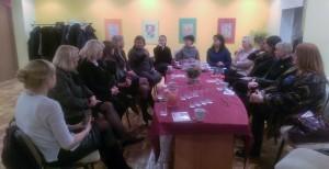 Karaliene_Luize-susitikimas_gintarelyje